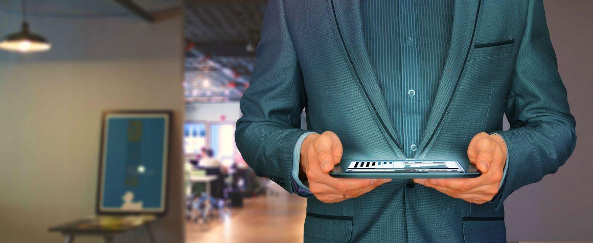 Top 6 motive pentru care să foloseşti servicii AdWords profesioniste