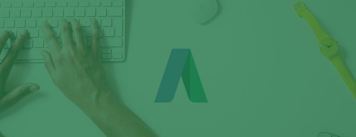 Google Adwords pentru afaceri din Romania: 5 motive pro