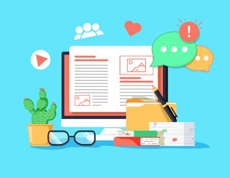 Cum poţi face optimizarea SEO on-page ca un expert