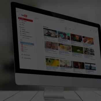 Cum poţi face SEO pe YouTube