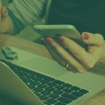 Cum poti face o campanie Google Ads de succes