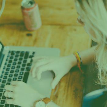 Despre campaniile AdWords si cele mai potrivite tipuri de promovare pentru afacerea ta