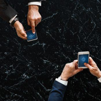 Instrument de evaluare a vitezei de incarcare pe mobil de la Google