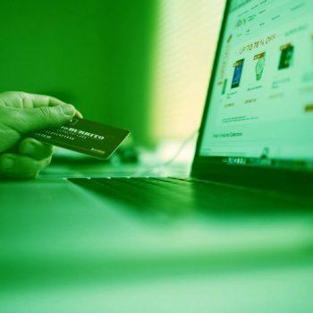 Cum sa ai un magazin online promovat eficient si bine optimizat SEO