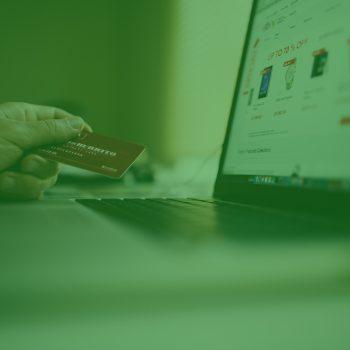Magazinele online au vândut zilnic de 7,5 milioane de euro, în 2017
