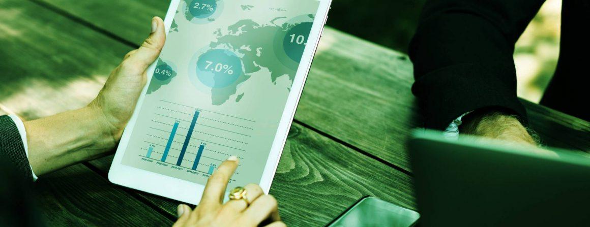 Market Finder: o platformă dedicată IMM-urilor