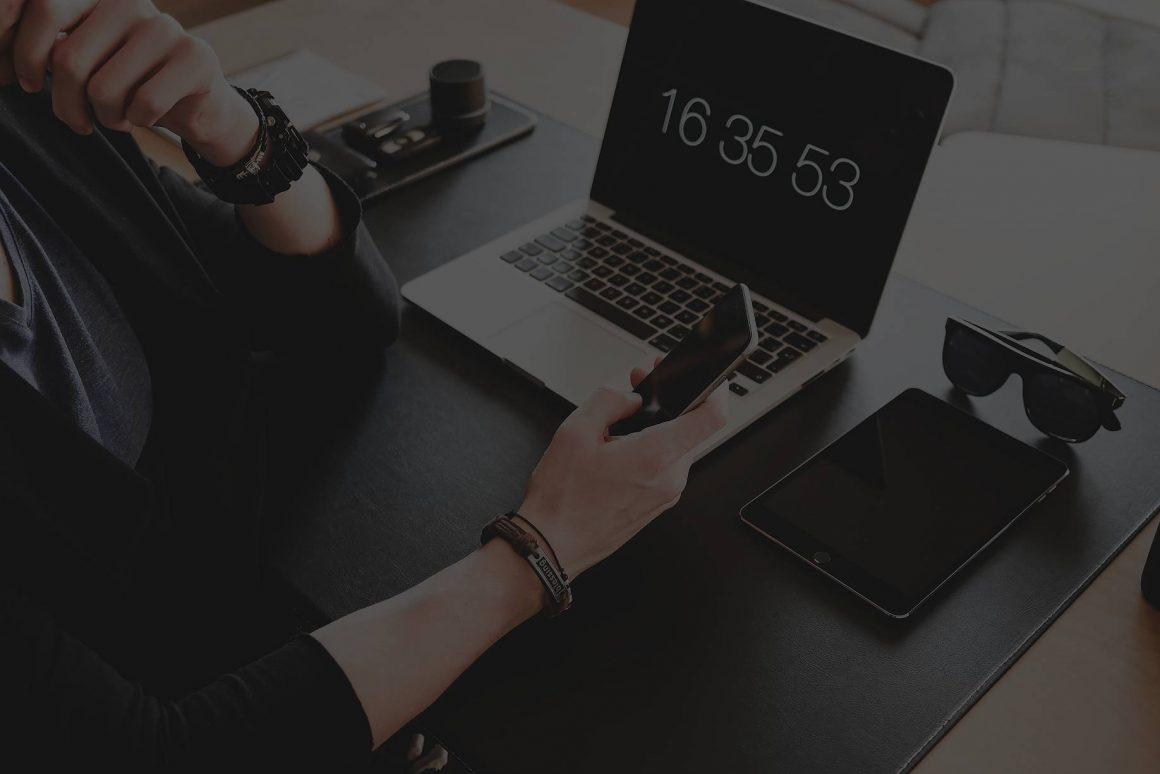 Romania pe ultimul loc in domeniul serviciilor digitale