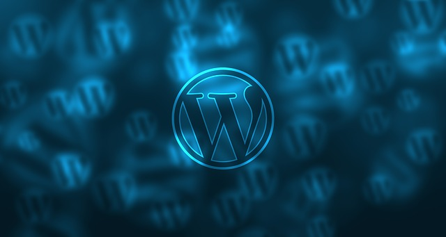 Introducere in SEO pentru site-uri WordPress