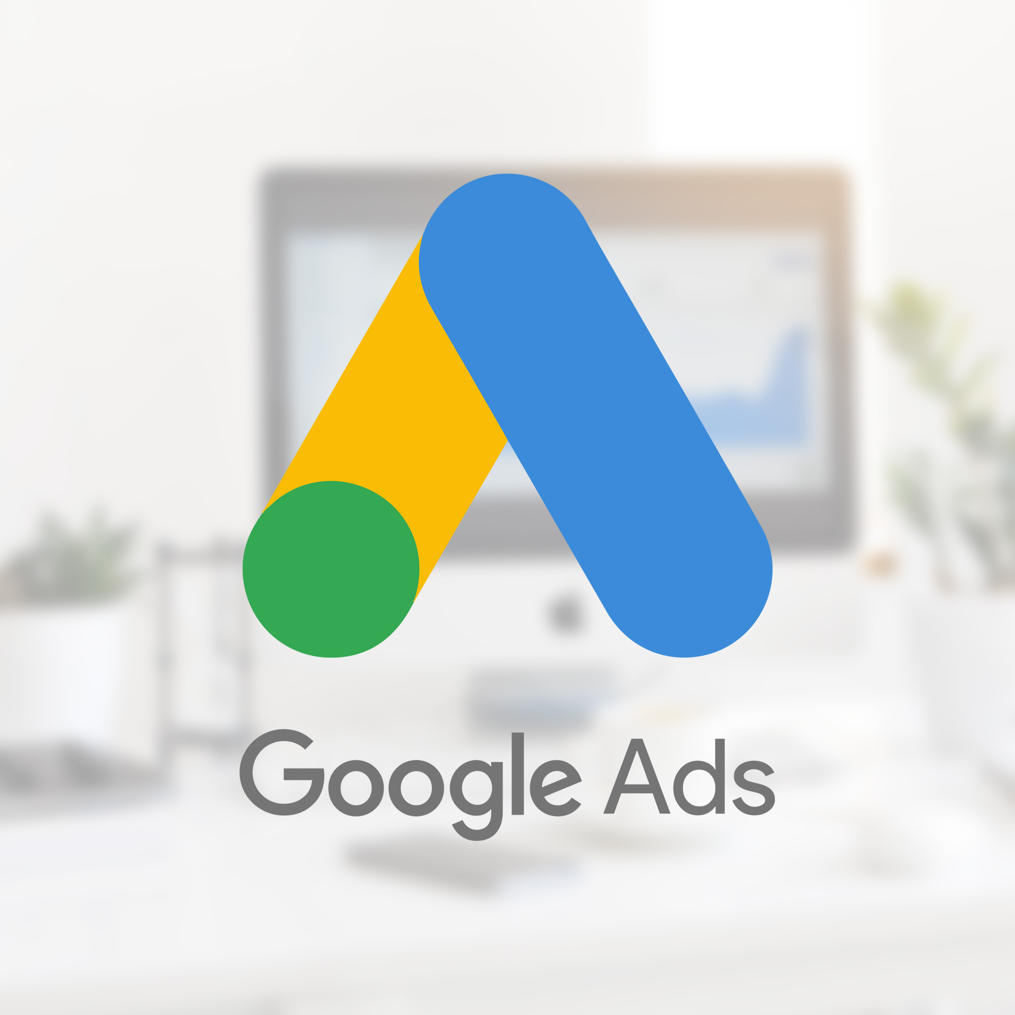 setup-gratuit-google-adwords