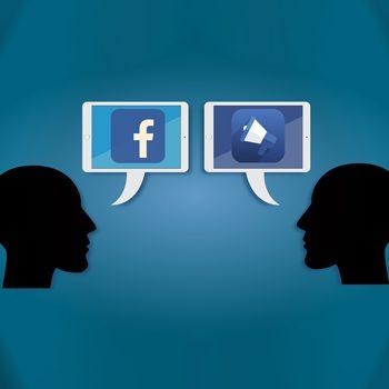 Cum să vinzi ca un profesionist cu Facebook Ads