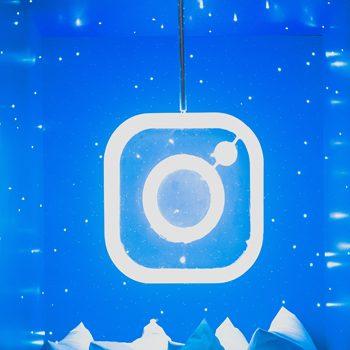 Promovarea organică a afacerii pe Instagram