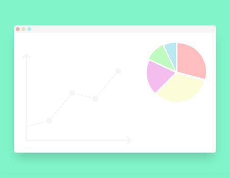 Cum poţi impulsiona vânzările prin intermediul Google Analytics