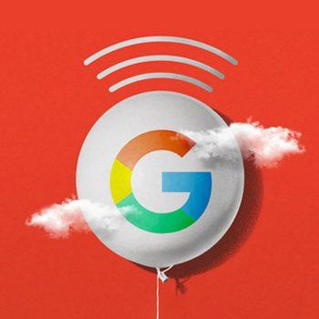 Schimbări viitoare ale algoritmilor de indexare Google