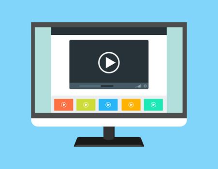 Impactul videoclipurilor în strategia de marketing
