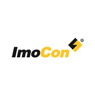 Imocon