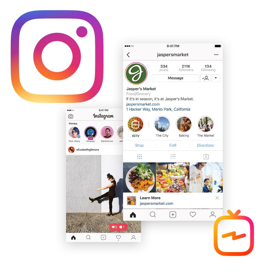 reclame-instagram
