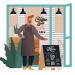 27 sfaturi pentru promovarea online a afacerilor locale