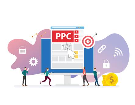 20 sfaturi pentru campanii Google Ads eficiente (eCommerce)