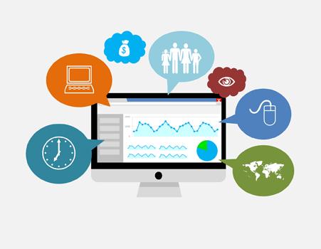 12 factori esenţiali pentru optimizarea pe motoarele de căutare