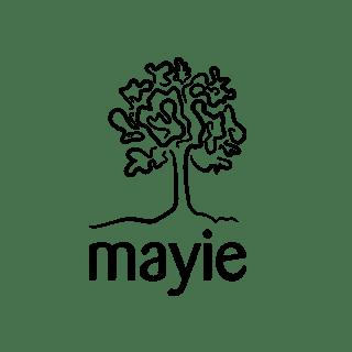 Mayie