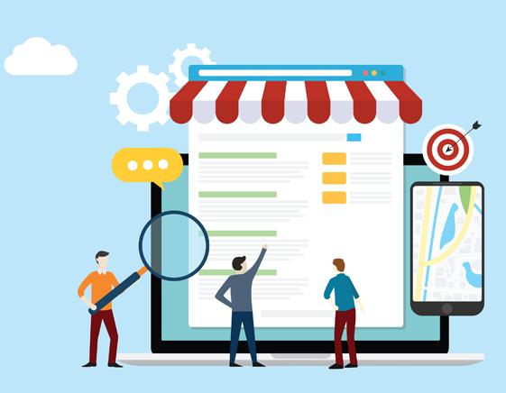 Checklist pentru optimizarea afacerilor online (Partea I)