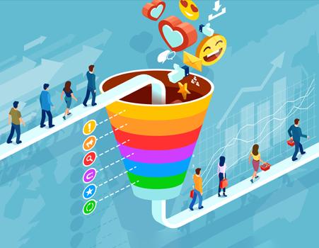 Strategii pentru Facebook Ads Ecommerce