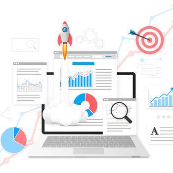 Optimizarea pe motoarele de căutare pentru afacerile online (Partea a II-a)