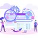 Modalităţi de îmbunătăţire a poziţiei anunţurilor Google Ads în rezultatele căutării