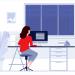 3 motive pentru care afacerea ta are nevoie de Google My Business