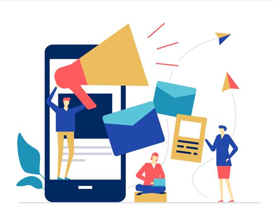 5 strategii de succes pentru Facebook Ads Ecommerce